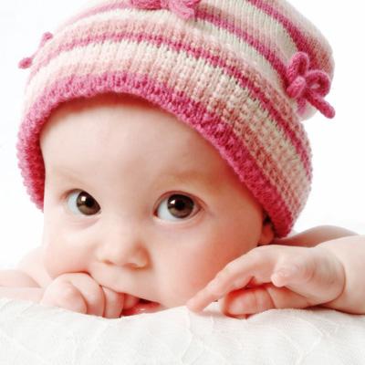 portraits-babies1-27.jpg